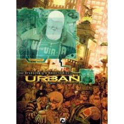 Urban 01 De regels van het spel