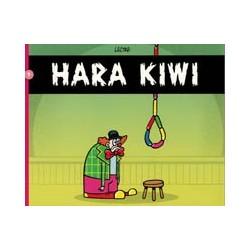 Hara kiwi 09