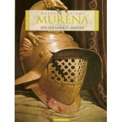 Murena 03 Een volmaakte moeder