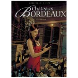 Chateau Bordeaux 03 HC De amateur