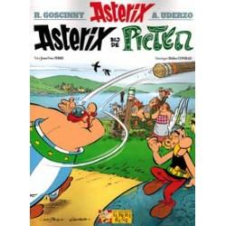 Asterix 35 De Picten