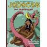 Jodocus de barbaar 03 De schrik van de Onderzee