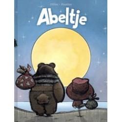 Dillies<br>Abeltje HC