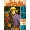 Eric de Noorman De geschiedenis van Bor Kahn