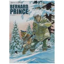 Bernard Prince Integraal Luxe set*<br>drie luxe HC's met prentje