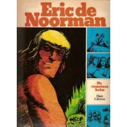 Eric de Noorman<br>De romeinse helm