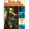 Eric de Noorman De burcht van Myrkven gebruiksporen