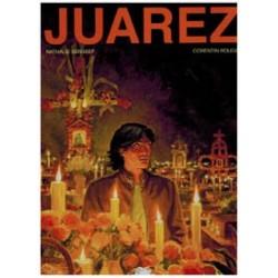 Juarez 01 HC