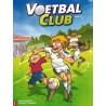 Voetbalclub 01