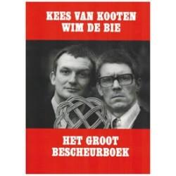 Koot & Bie<br>Het groot bescheurboek