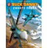 Buck Danny  53 Zwarte cobra
