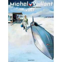 Michel Vaillant II 02 Volt
