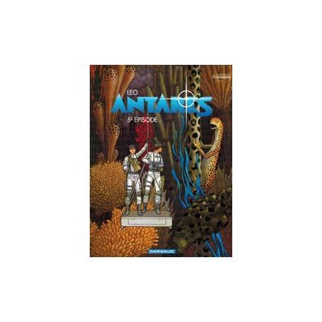 Antares 05