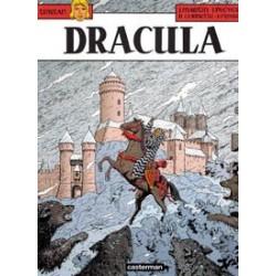 Tristan 14 Dracula
