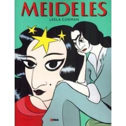 Meideles (Meiden) 01