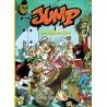 Jump  17 Een nieuwe start