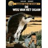 Simon van de Rivier 07 De weg van het Ogam 1e druk 1988