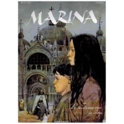 Marina 01<br>De kinderen van de Doge
