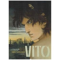 Vito 01 HC<br>De andere kant