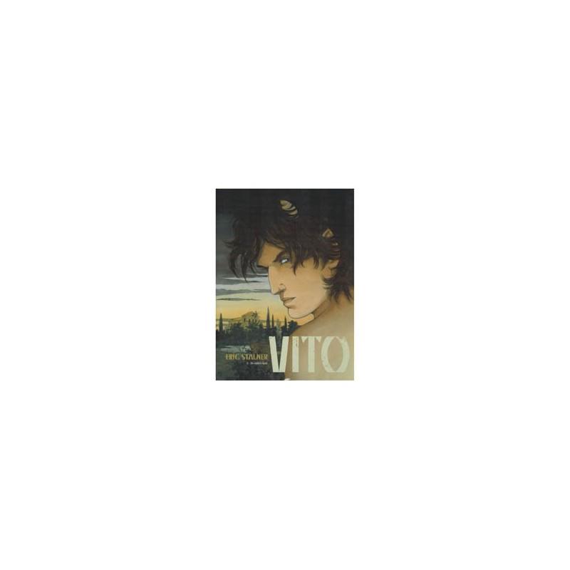 Vito 01 HC De andere kant