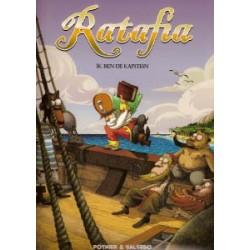 Ratafia 01 Ik ben de kapitein