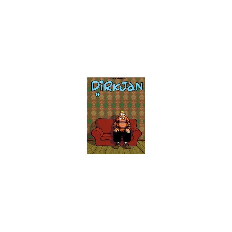 Dirkjan  03