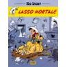 Lucky Luke   Kid Lucky 02 Lasso mortale