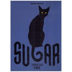Baeken<br>Sugar HC<br>Leven als kat