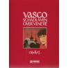Vasco Luxe Schaduwen over Venetië HC 1e druk 1987