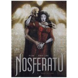 Nosferatu 02 HC<br>Para bellum
