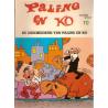 Paling en Ko 10 Geschiedenis van Paling en Ko herdruk alt.