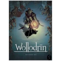 Wollodrin 04 HC Het konvooi deel 2