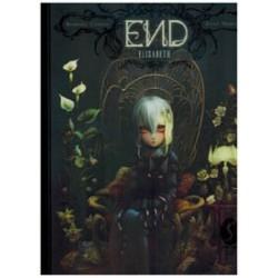 End 01 HC<br>Elisabeth