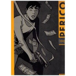 Perico 01<br>deel 1 (van 2)