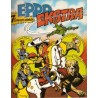 Eppo Ekstra 1 7 complete verhalen 1e druk 1976