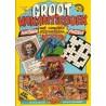 Groot Vakantieboek 1 Archie & Olac de gladiator 1976
