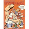 Strip mix Bruna 03 1e druk 1992