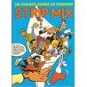 Strip mix Bruna 04 1e druk 1993 Asterixverhaal Lutetia...