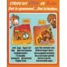 Strips uit Eppo & Anita 1e druk 1978 Dat is spannend...