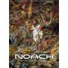 Noach set deel 1 t/m 4 1e drukken 2012-2014