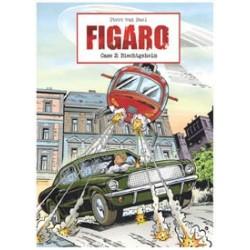 Figaro S02<br>Biechtgeheim