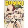 Gummi Verzamel-album 02 1e druk 1978 nummer 5-8
