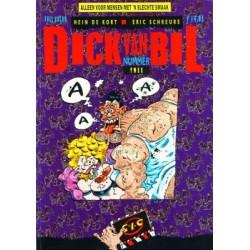 Dick van Bil 02 herdruk