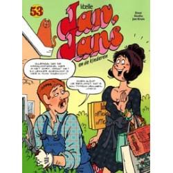 Jan, Jans en de kinderen 53