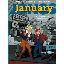 January Jones  04 Het Pinkertondraaiboek