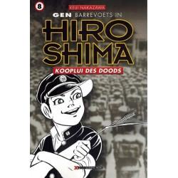 Hiroshima 08 Kooplui des doods