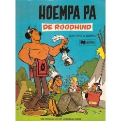 Hoempa Pa set deel 1 t/m 3 herdrukken*