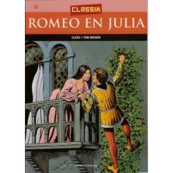 Classix 06 Romeo en Julia