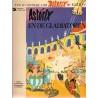 Asterix 04 De gladiatoren herdruk Dargaud