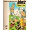 Asterix 01 De Gallier herdruk GP 1971